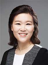 Sojin Lim