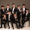 Thumbnail for post: KCC Special Concert: Joyful Harmonica Ensemble