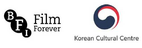 k film season logos