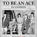 Thumbnail for post: A.C.E world tour comes to London