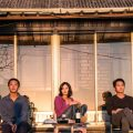 Thumbnail for post: Lee Chang-dong's Burning – Theatrical release