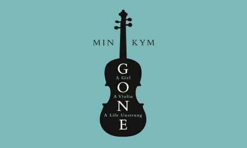 Gone (header image)