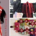 Thumbnail for post: Kingston School of Art and Royal School of Needlework collaborate with Hanbok Advancement Centre