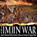 Thumbnail for post: Brief review: Samuel Hawley — The Imjin War