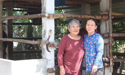 Justice for Lai Dai Han