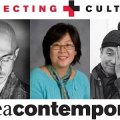 Thumbnail for post: Connecting Cultures: A series of lectures on Korean contemporary culture