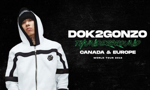 Dok2 tour