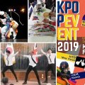 Thumbnail for post: A visit to New Malden's 2019 Korean Independence Day celebrations