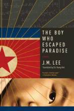 Thumbnail for post: The Boy who Escaped Paradise