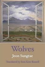 Thumbnail for post: Wolves