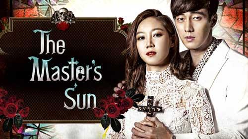 The Master's Sun