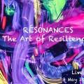 Thumbnail for post: Résonances livestream: The Art of Resilience