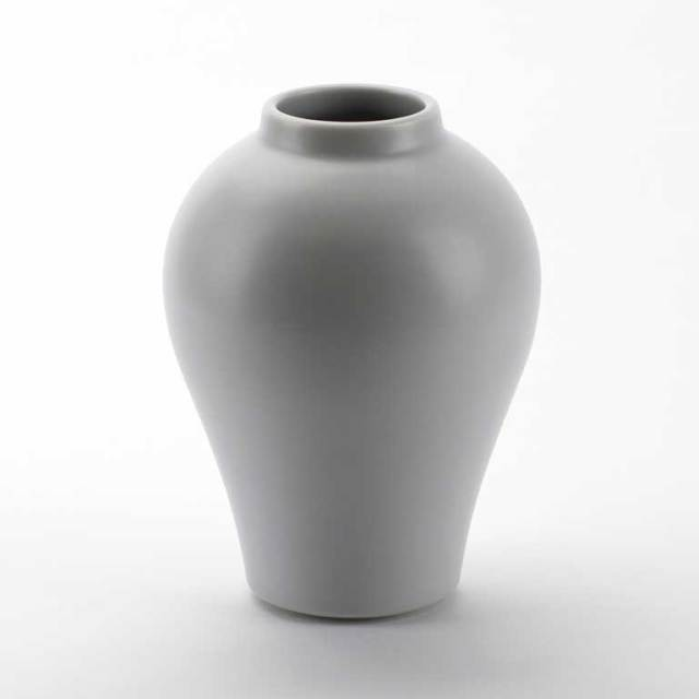 Jaejun Lee: Jar