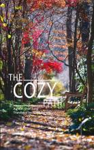 Thumbnail for post: The Cozy Path