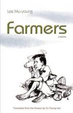 Thumbnail for post: Farmers