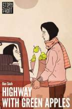 Thumbnail for post: Highway with Green Apples