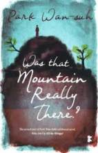 Thumbnail for post: Was that Mountain Really There?
