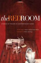 Thumbnail for post: The Red Room