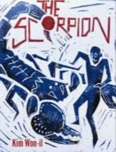 Thumbnail for post: The Scorpion