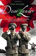 Thumbnail for post: Dear Leader