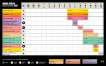 LKFF 2020 schedule (3 of 3)