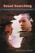 Thumbnail for post: Seoul Searching: Culture and Identity in Contemporary Korean Cinema