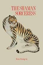 Thumbnail for post: The Shaman Sorceress