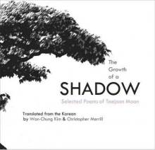 Thumbnail for post: The Growth of a Shadow