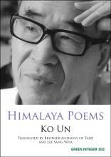 Thumbnail for post: Himalaya Poems