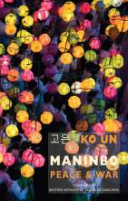 Thumbnail for post: Maninbo: Peace & War