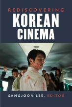 Thumbnail for post: Rediscovering Korean Cinema