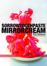 Thumbnail for post: Sorrowtoothpaste Mirrorcream