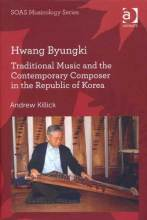 Thumbnail for post: Hwang Byungki: Traditional Music and the Contemporary Composer in the Republic of Korea