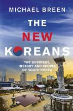 Thumbnail for post: The New Koreans: The Business, History and People of South Korea