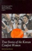Thumbnail for post: True Stories of the Korean Comfort Women