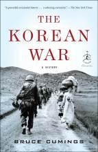 Thumbnail for post: The Korean War: A History