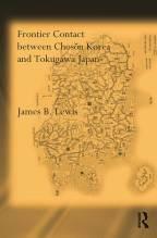 Thumbnail for post: Frontier Contact Between Choson Korea and Tokugawa Japan