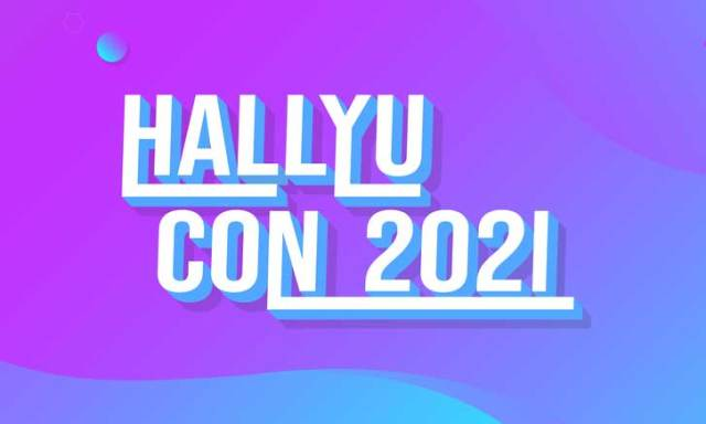 Hallyu Con recruitment