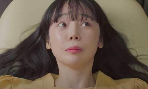 Korean Film Nights - April