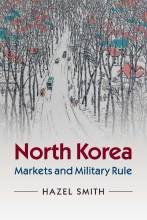 Thumbnail for post: North Korea: Markets and Military Rule