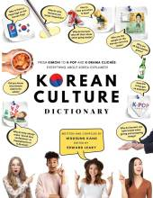 Thumbnail for post: Korean Culture Dictionary: From Kimchi To K-Pop And K-Drama Clichés