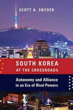 Thumbnail for post: South Korea at the Crossroads: Autonomy and Alliance in an Era of Rival Powers