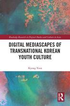 Thumbnail for post: Digital Mediascapes of Transnational Korean Youth Culture