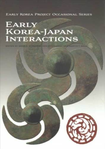 Korea-Japan Interactions