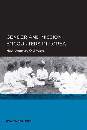 Gender and Mission Encounters