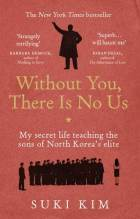 Thumbnail for post: Without You, there is no Us