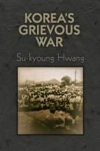 Thumbnail for post: Korea's Grievous War
