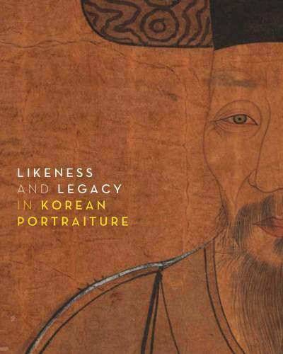 Likeness and Legacy