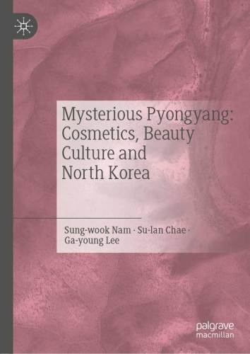 Mysterious Pyongyang
