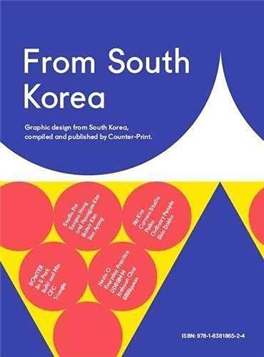 From South Korea
